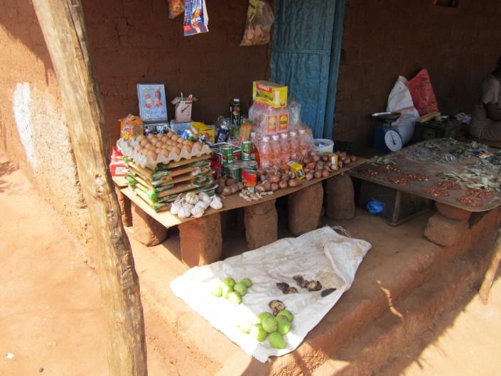 butik-i-mozambique