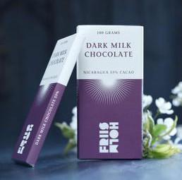 verdens-bedste-chokolade