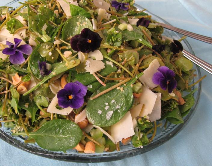 lækker-sommer-salat